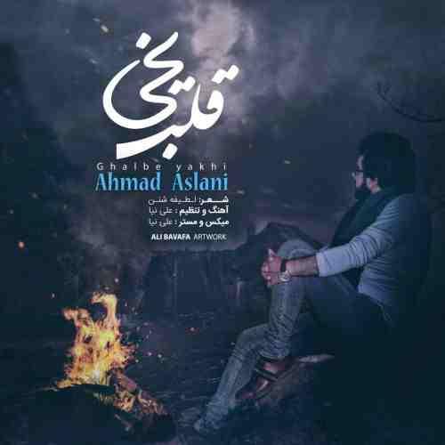 index of series دانلود آهنگ جدید احمد اصلانی بنام قلب یخی