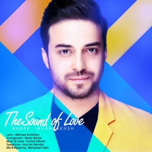 index of series دانلود آهنگ جدید بابک جهانبخش بنام صدای عشق