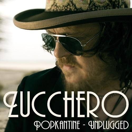 دانلود آهنگ جدید دانلود فول آلبوم زوکرو فورناچاری (Zucchero) بیکلام
